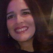 Amelia Martinez Holt
