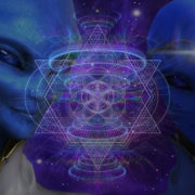 The-Arcturians-Unconditional-Love-and-Merkaba-Activation