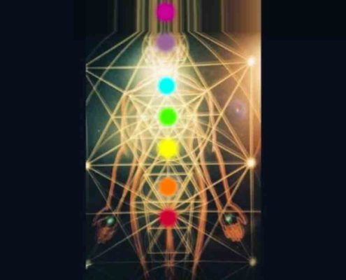 Merkaba-Healing-Grid-Activation