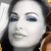 Tania Dimov