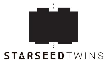 StarSeed-Twins-Logo