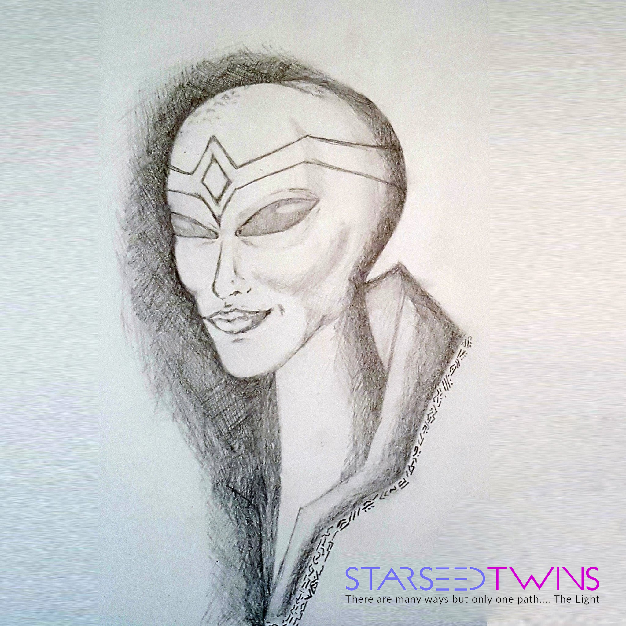 Arcturians Archives - StarSeed Twins